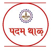 Padam thal logo